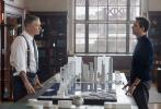 近日,爱德华·诺顿自编自导自演,威廉·达福、布鲁斯·威利斯、亚历克·鲍德温等主演的《布鲁克林孤儿》首曝剧照。