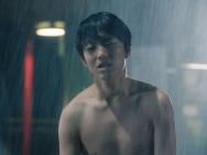 残酷青春《恶之华》曝剧照 伊藤健太郎为角色减重