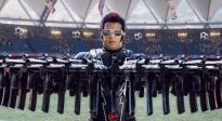 《宝莱坞机器人2.0:重生归来》脑洞版预告