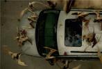 盛夏与恐怖片最配!由全球高票房恐怖片《安娜贝尔》导演约翰·R·莱昂耐迪执导的《死寂逃亡》8月30日惊悚来袭!