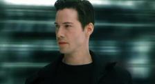 華納兄弟宣布打造《黑客帝國4》 基努·里維斯等原班人馬回歸