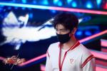 杨洋《全职》诠释电竞精神 陷禁赛危机令网友揪心