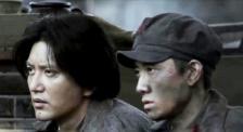重點獻禮影片推介活動在京舉辦 《烈火英雄》累計票房突破15億