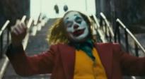 电影《小丑》发布6支短预告片