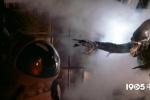 《异形》纪录片发预告 幕后秘辛揭露影片诞生过程