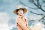 《一生只为一事来》:少女19岁进山支教坚守38年!