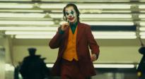 电影《小丑》第二支官方预告