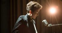 《深夜食堂》插曲《交错的光亮》MV
