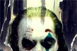 影评人:《小丑》不像传统DC,更像老马丁的作品