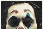 """《小丑》幕后:杰昆·菲尼克斯苦练""""病态笑声"""""""