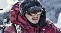 《古田军号》路演主创备受鼓舞 《攀登者》将同步上映IMAX版本