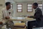 《正义的慈悲》预告片 黑人题材冲击奥斯卡种子片
