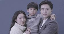 中国导演吕洪峰作品威尼斯电影节展映 影片采用非线性叙事
