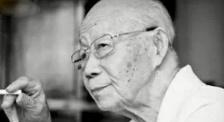 《黑猫警长》导演戴铁郎逝世 他一生还留下了许多经典作品