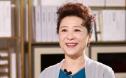我的电影故事——王馥荔