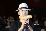 即将于中秋档上映的电影《小小的愿望》,9月8日晚在北京举行了首映礼。导演田羽生携彭昱畅、王大陆、魏大勋、岳阳等主演现身,并于映后见面会上与到场嘉宾、观众进行了交流。