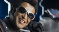 脑洞大开的《宝莱坞机器人2.0》:印度味儿十足的科幻大片