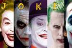 要么恨我,要么爱我!DC宇宙历代小丑终极大盘点