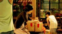 中秋佳節話團圓:除了賞月吃月餅,中秋還有哪些傳統習俗?