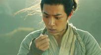 中秋档电影票房报收7.88亿 李现发文呼吁粉丝理性追星