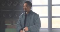 电影《攀登者》曝张译版人物预告