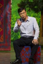 王迅方发声明否认出轨:网曝约会均为不实内容