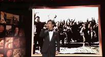 廖昌永献唱《共和国之恋》 用歌声展现家国情怀