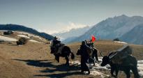 守邊放牧數十載 《我的喜馬拉雅》:家國情懷的成長與堅守