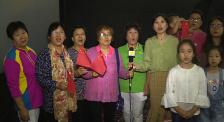 全國70家影院同步直播國慶閱兵 共慶新中國70華誕