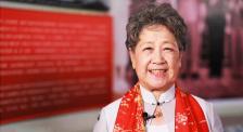 銀幕上的新中國故事:眾明星為《足跡》發聲