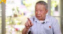 """作家陈残云写剧本研究数月 侦查员成""""第一批观众"""""""