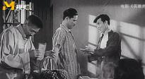 《英雄虎胆》片段 联络人被俘解放军想出新招数