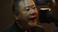 """《長安道》新預告曝另類父女關系 范偉疑似""""黑化"""""""