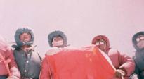《攀登者》发布片尾特别纪录片