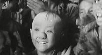 电影《三毛流浪记》第二个版本的结局引起极大轰动