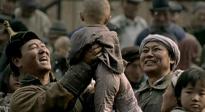 《足?!?000名孤兒被一個民族收養,他們卻從不宣揚