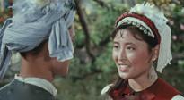 电影《五朵金花》作曲雷振邦提出一个建议,让导演拍案叫绝!