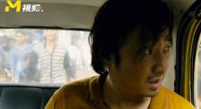 《我不是药神》徐峥来到充满异域风情的印度街头