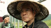 """《足迹》:王学圻第一次被邀请演农民 他自己都有点""""懵"""""""
