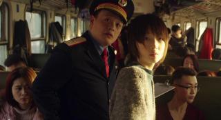 金鸡百花电影节前瞻:海报精美影片多元 经典电影节热度不减