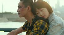 """易烊千玺演技成长之路独家解析 《足迹》第二十四集""""美丽中国"""""""