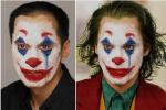 冯远征回应被提名演小丑:估计这两天就这样了