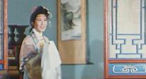1954年版《梁山伯与祝英台》拍摄之困难你可能很难想象