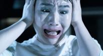 """《人骨邪咒之骨瓷》发布""""化骨成灰""""预告"""