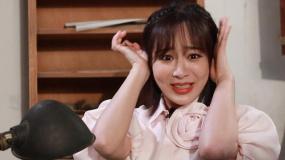 《足迹》杨紫傻傻分不清动画片的名字,当场抓狂!