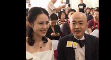 第31屆中國電影金雞獎 包貝爾后臺采訪神回復