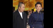 第31屆中國電影金雞獎好戲連連 寧靜臺上懟張鐵林