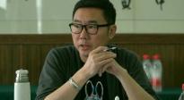 """《长安道》导演特辑曝光 李骏自我""""榨干""""打造犯罪片新类型"""