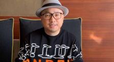 徐崢推薦王俊凱:我們需要更多年輕演員可以放下偶像光環