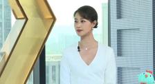 藍盈瑩回憶《遇見你真好》幕后故事 喜歡阿米爾汗